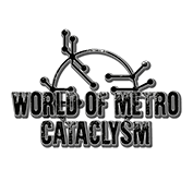 World of Metro Cataclysm